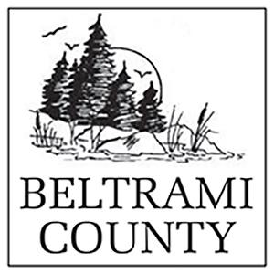 Beltrami County Logo
